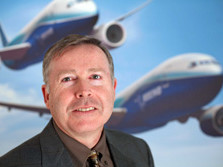 Sustainable biofuels technically near take-off