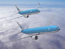 Flying high on fuel-efficiency