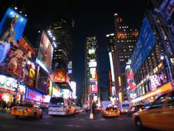US energy efficiency needs 'holistic approach'