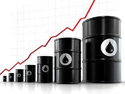 France declares war on oil speculators
