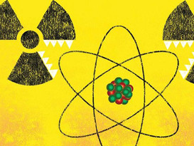 Fukushima: an earthquake for the French nuclear sector