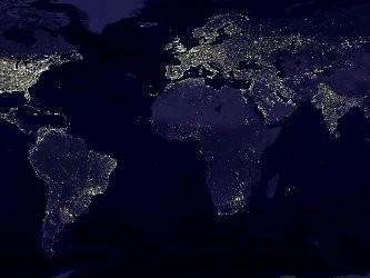 NETmundial: The Future of Internet Governance