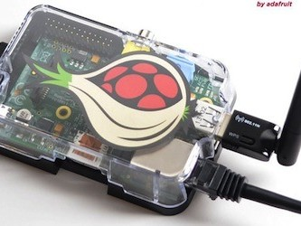 Browse Anonymously: Turn Your Raspberry Pi into a Tor Proxy