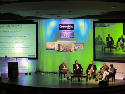 Realizing The Benefits Of The Smart Grid