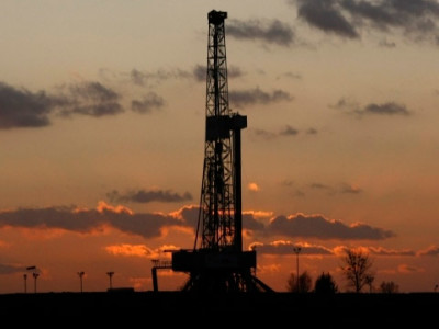 Aftermath Of US Shale Gas - Oil index Or Decoupling?