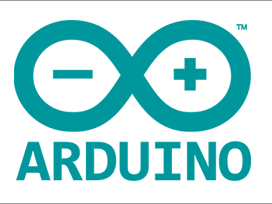 A Small Introduction to Arduino