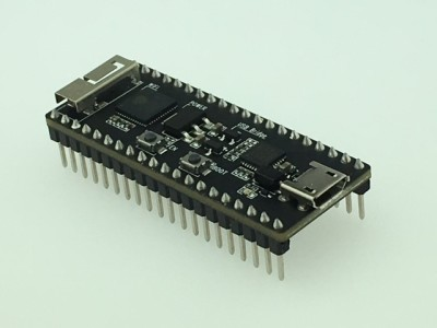 ESP32 for All