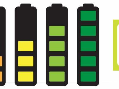 Charge 2S LiPo batteries from a USB port
