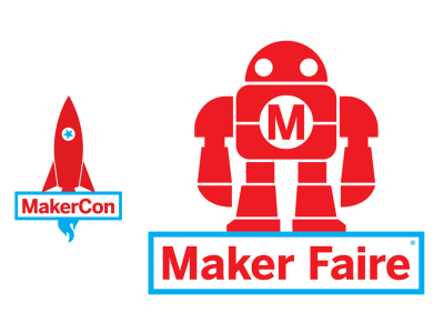 Event: Maker Faire Detroit