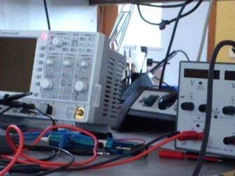 Would you rather have a real oscilloscope?