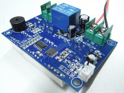 Review: Intelligent Digital Thermostat