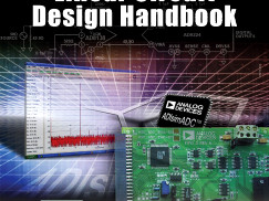 Analog Galore in Linear Circuit Handbook