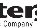 Intersil is now called Renesas