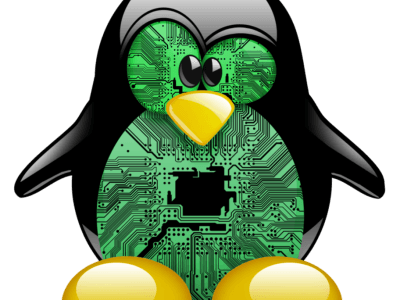 The Business Case for Commercial Embedded Linux
