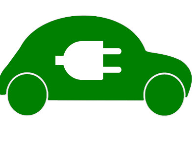 China Cuts E-vehicle Subsidies