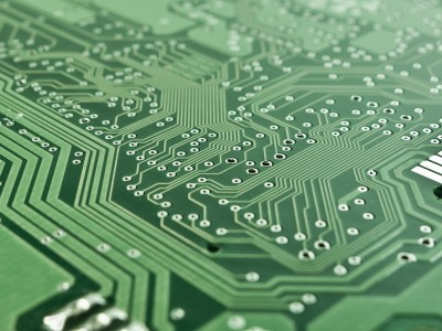 How Eurocircuits handles your PCB design data and why