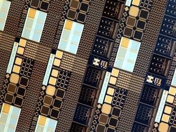 Memristors keep improving, but when can we start ordering?