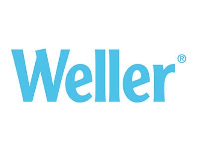 Weller Tools