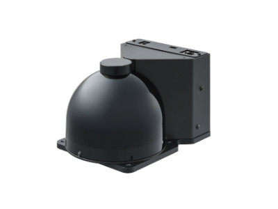 Panasonic Develops 3D LiDAR Sensor...