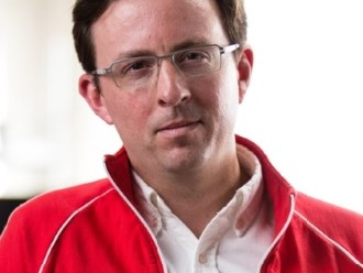 Q&A with Michael Keating: On Founding and Growing a Shared Electric Vehicle Service