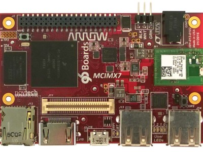 Arrow Board Raffle: get lots of computing power for free!