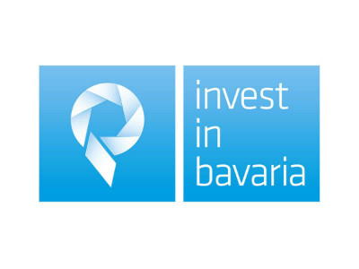 Invest in Bavaria