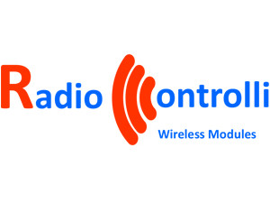 Radio Controlli s.r.l.