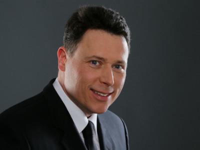 Swissbit expands management team Matthias Poppel joins Swissbit as CSMO