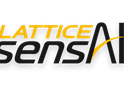 Lattice Expands Ultra-Low Power sensAI Stack with Optimized Solutions for Always-On, On-Device AI