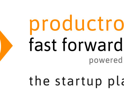 Participating in productronica Fast Forward, the start-up platform powered by Elektor is simple