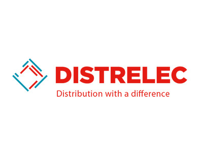 Distrelec Group Inc.