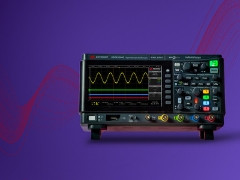 Go Beyond Oscilloscope Basics