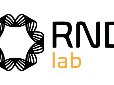 RND launches new LAB accessory range