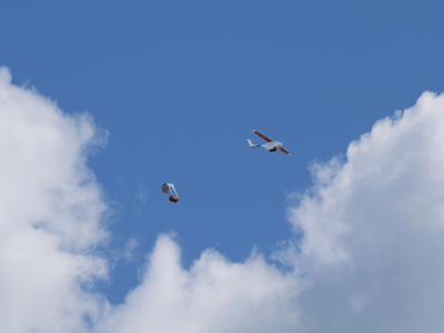 Drones to deliver essential medicine to remote communities