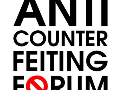 Anti-counterfeiting Forum 8th Annual Seminar