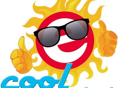 """It will be a hot summer: """"Cool Summer Deals"""" start on Monday"""