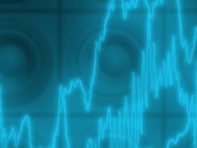 Radio France switches off Medium Wave transmissions