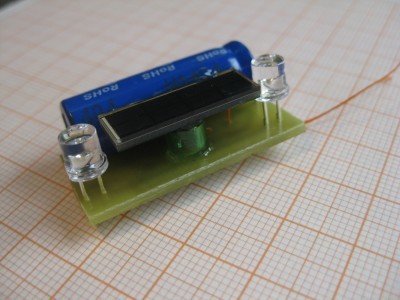 Prototyp (neu)