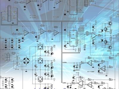 Transistor Curve Tracer (080068) - Elektor LABS   Elektor Magazine