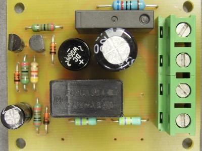The prototype (130179-1 v1.1)