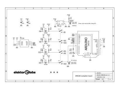 160109-2-bme280-eval-v11-circuit-diagram.png