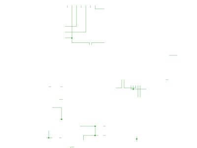 ESP8266 web server for Neopixel LED strips [160487 ... on