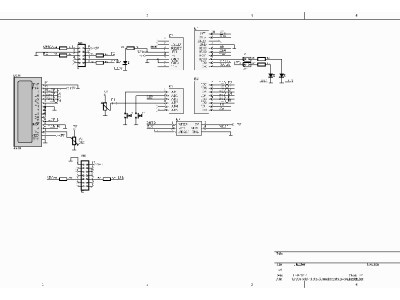 160593-schematic-v21.png