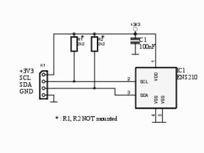 180306-ens210-bob-schematic-v10-20181008143413.png