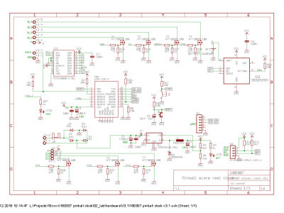 180307-pinball-clock-v31-schematic.png