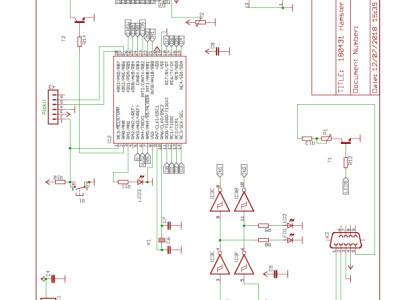 180431-hamster-meter-schematic-v11.png