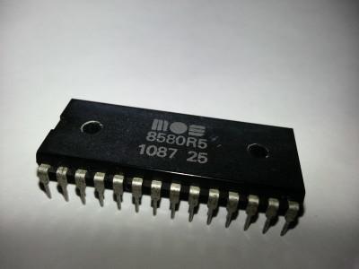 SID-Chip