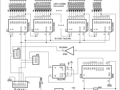 74xx-clock-schematic.png