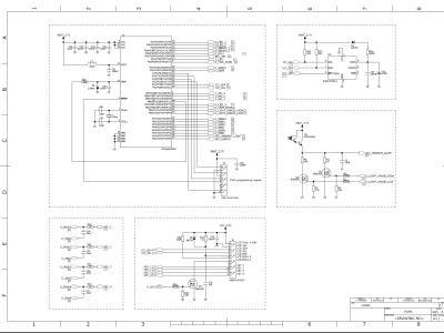Schematics, page 2