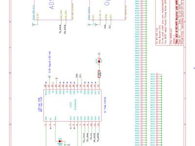 aerosensors-schematic.png